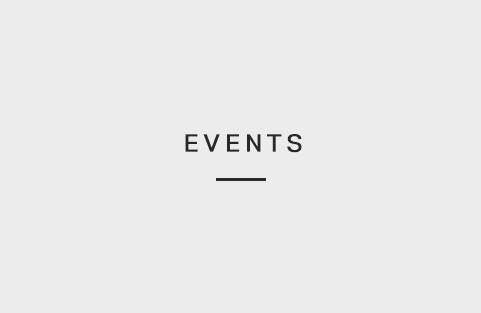LE-Events