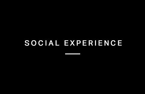 social-experience