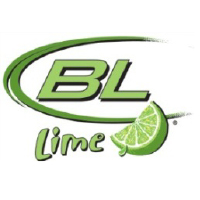 Bud-Light-Lime
