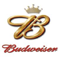 Budwiser