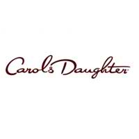 Carols-Daughter